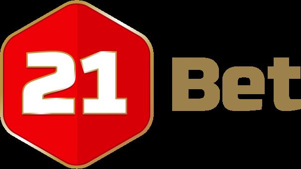 21Bet